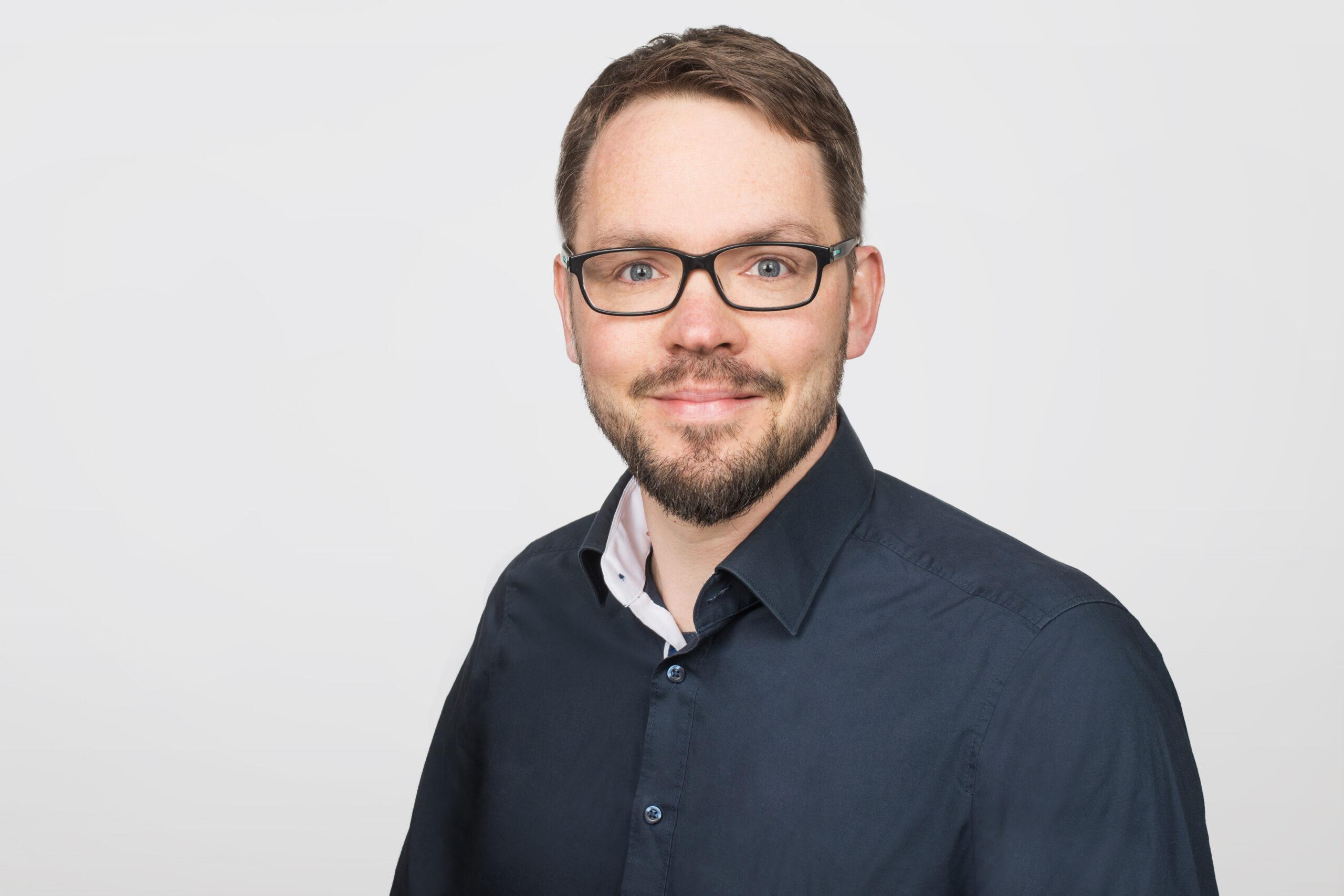 Andreas Rilinger