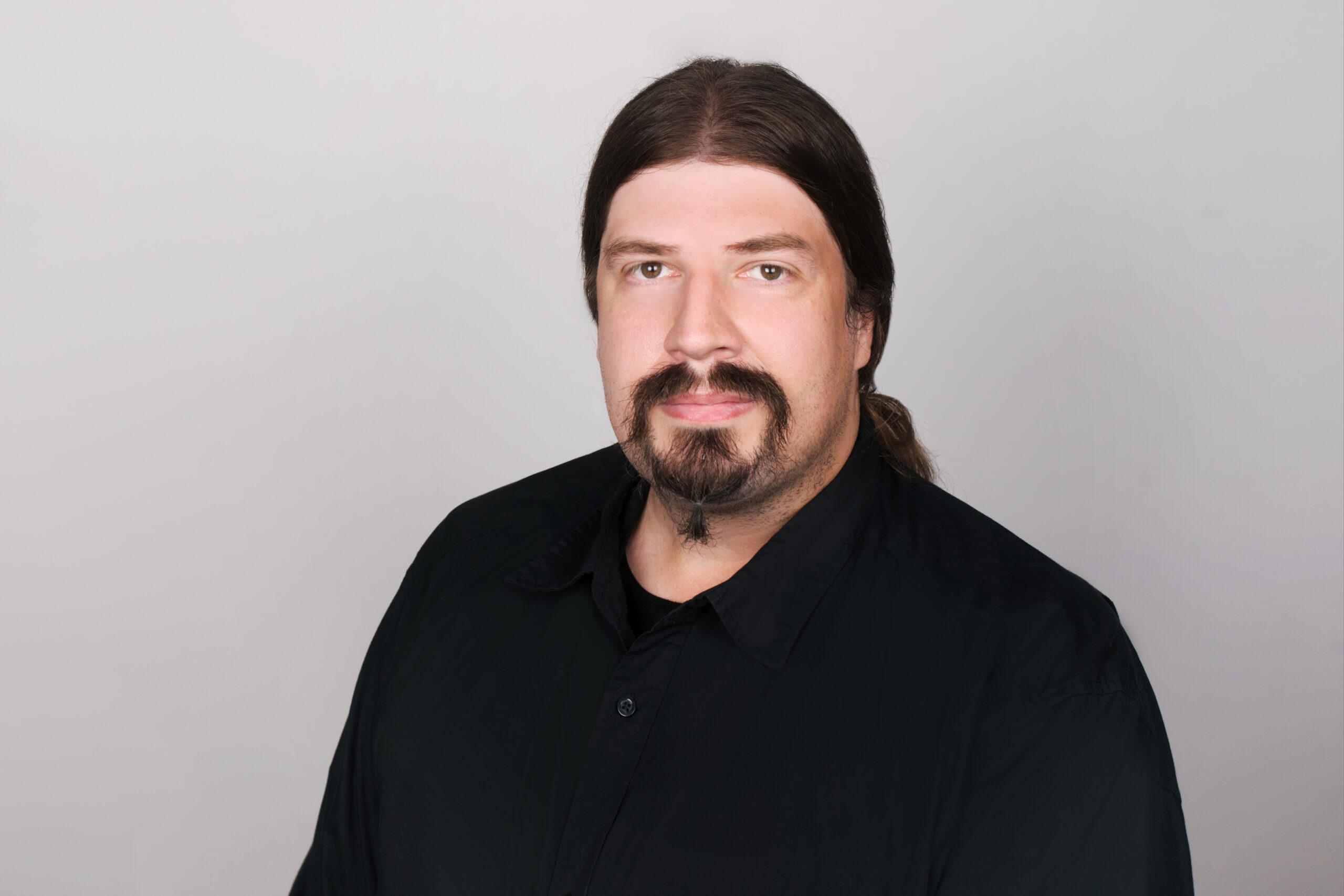 Markus Ewald