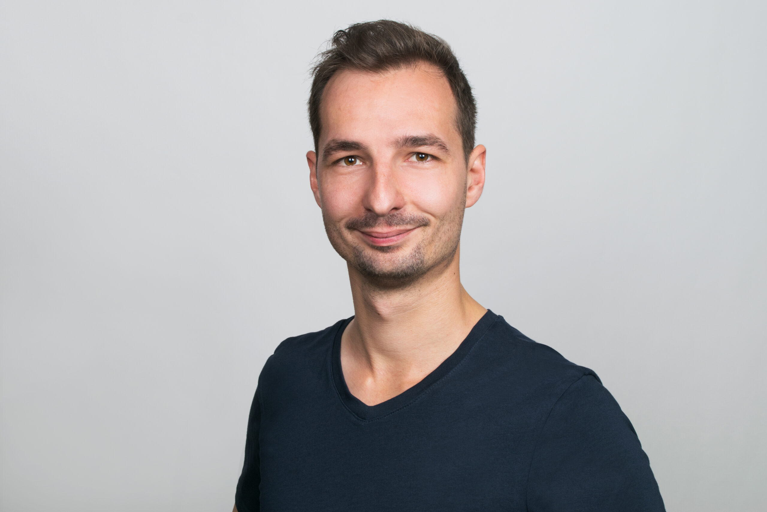 Toni Günther